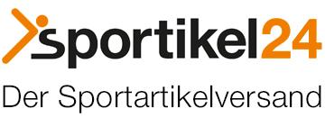 Sportikel24-Logo