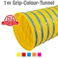 Preview: 360° Grip-Colour-Tunnel