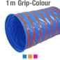 Preview: Hoopers-Grip-Colour-Tunnel
