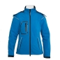 Mobile Preview: Softshell-Winterjacke