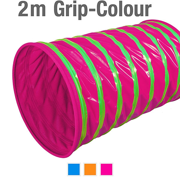 Hoopers-Grip-Colour-Tunnel